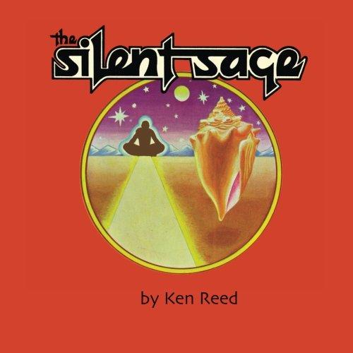 9780914794004: The Silent Sage
