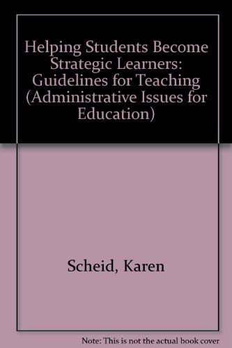 9780914797807: Administrator's Policy Handbook for Preschool Mainstreaming (Administrative Issues for Education)