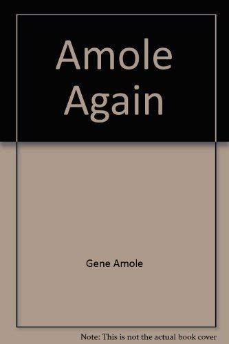 Amole Again: Amole, Gene