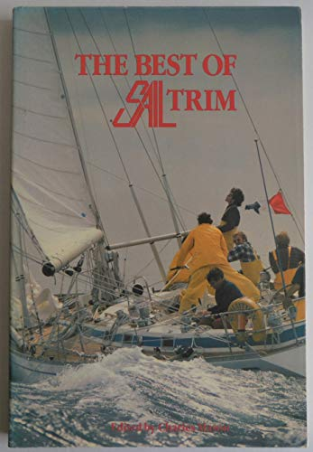9780914814030: Best of Sail Trim