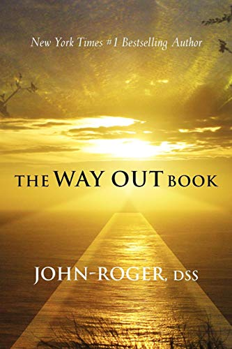 The Way Out Book