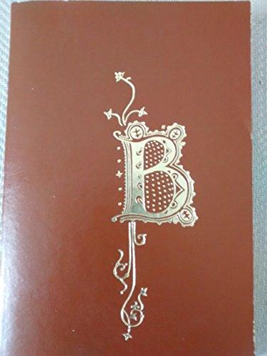 The Book Of Theseus: Teseida delle Nozze: Giovanni Boccaccio