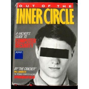 9780914845454: Out of the Inner Circle