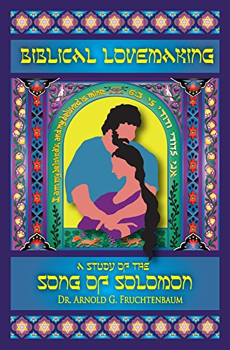 9780914863038: Biblical Lovemaking: A Study of the Song of Solomon