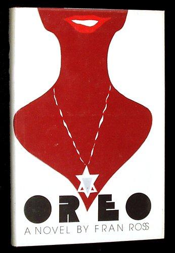 9780914870005: Oreo