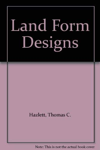 Land Form Designs
