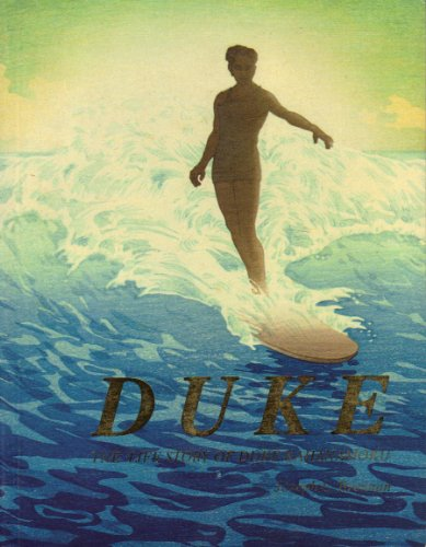 9780914916970: Duke: The life story of Hawaii's Duke Kahanamoku