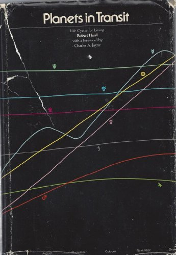 9780914918042: Planets in Transit: Life Cycles for Living