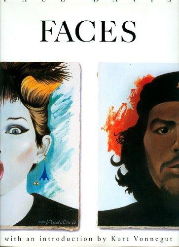 9780914919049: Faces