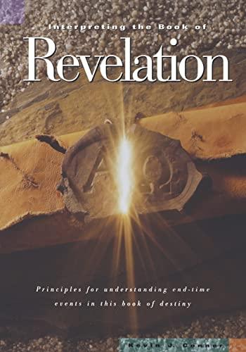 9780914936107: Interpreting The Book Of Revelation