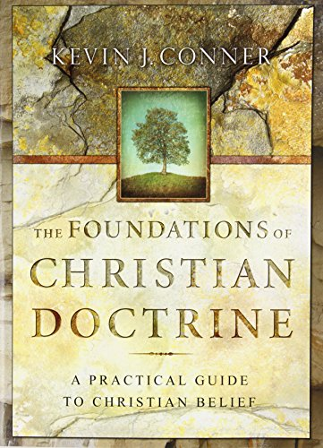 9780914936381: The Foundations of Christian Doctrine