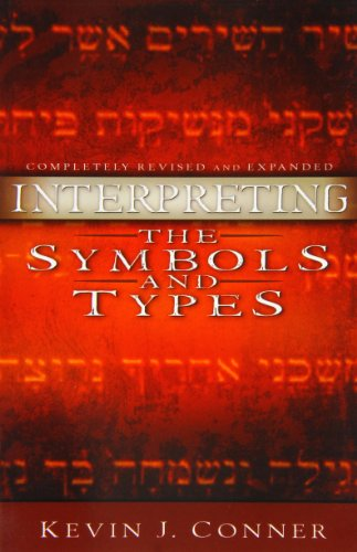 9780914936510: Interpreting the Symbols and Types