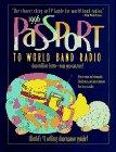 Passport to World Band Radio 1996: Lawrence Magne