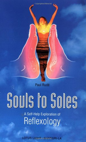 9780914955511: Souls to Soles
