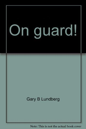 9780915029051: On guard!: Seven safeguards to protect your sexual purity