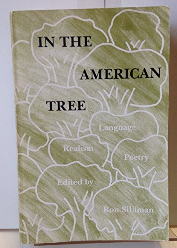 9780915032334: In the American Tree