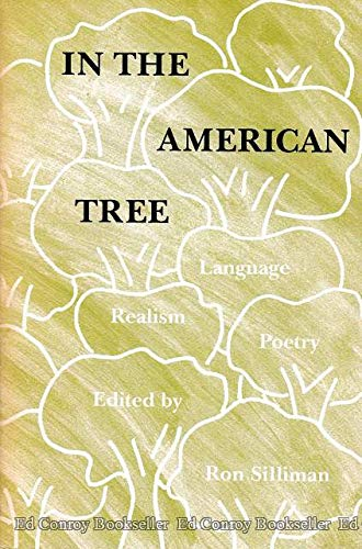 9780915032341: In the American Tree (Pound Scholarship Series)
