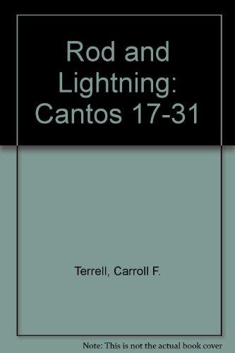 Rod and Lightning: Terrell, Carroll F.