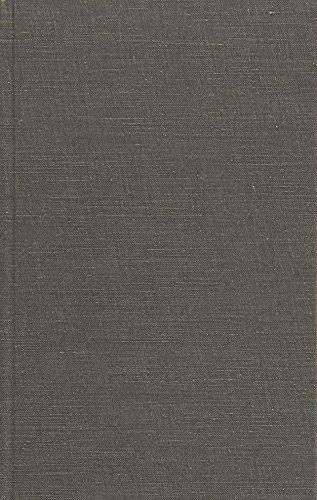 9780915032860: Dark and Light: Cantos 32-41 (Ezra Pound Scholarship)
