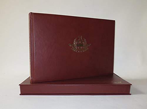 9780915038350: Errett Lobban Cord: His empire, his motorcars : Auburn, Cord, Duesenberg (An Automobile quarterly commemorative marque book)