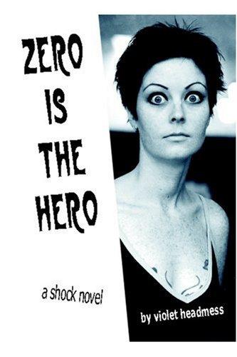 9780915090990: Zero Is the Hero (Pseudonymous Series, 4th)