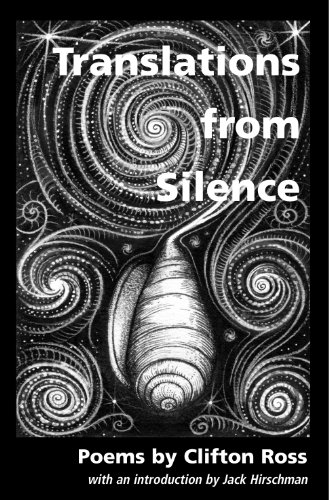 Translations from Silence: Clifton Ross