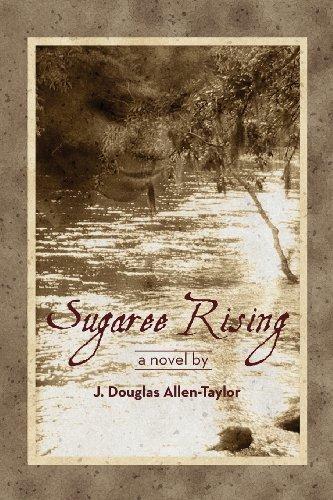 9780915117215: Sugaree Rising