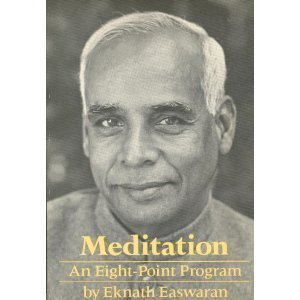 9780915132164: Meditation: Commonsense Directions for an Uncommon Life