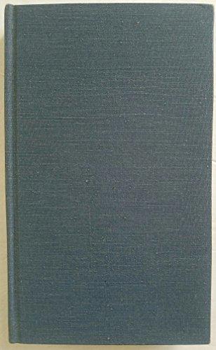 Dhammapada (English and Pali Edition)