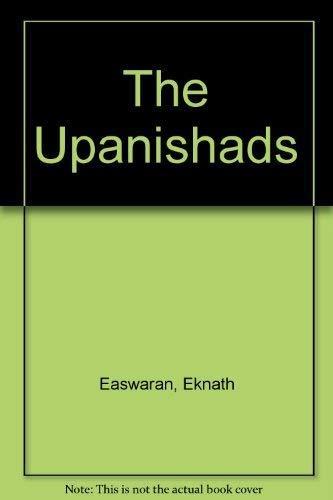 9780915132409: The Upanishads