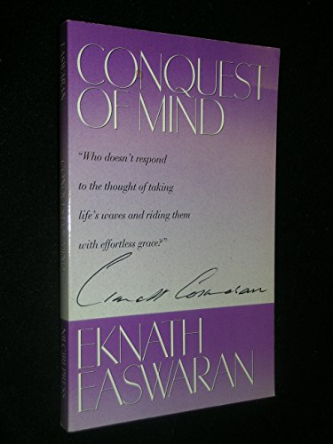 9780915132508: Conquest of Mind