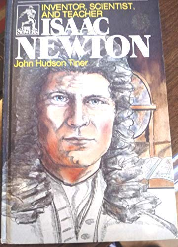 9780915134069: Isaac Newton (The Sowers)