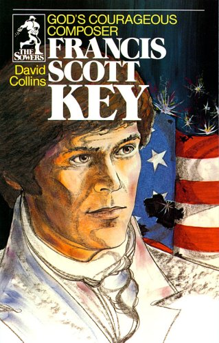 9780915134915: Francis Scott Key (Sower Series)
