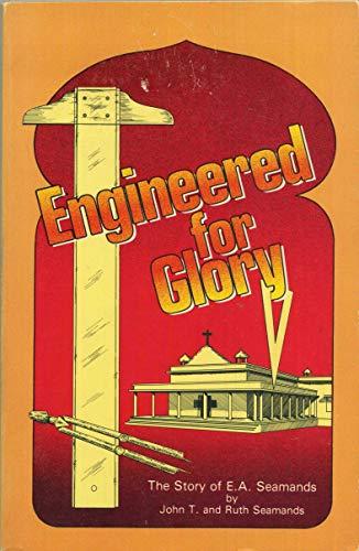 9780915143016: Engineered for glory