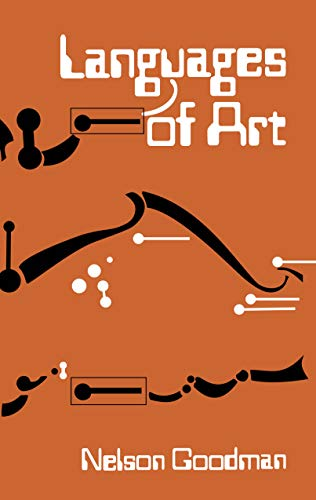 9780915144341: Languages of Art: An Approach to a Theory of Symbols