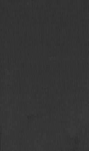 On Liberty (Hackett Classics): Mill, John Stuart
