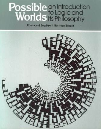 9780915144594: Possible Worlds: An Introduction to Logic and Its Philosophy