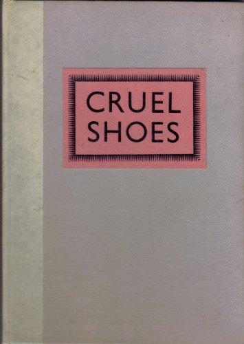 9780915148073: Cruel Shoes