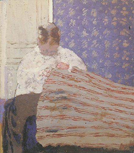 9780915171132: The Intimate Eye of Edouard Vuillard [Exhibition Catalogue, Katonah Gallery, May 14 - Aug. 6, 1989]