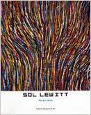 9780915171651: Sol Lewitt