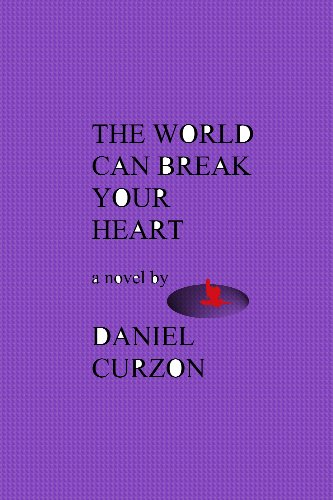9780915175079: World Can Break Your Heart