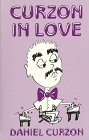9780915175277: Curzon in Love