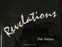 Revelations (Signed Limited Editions)