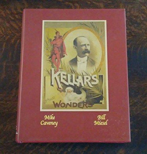 9780915181384: Kellar's Wonders