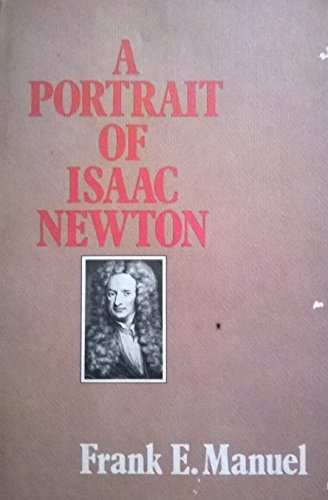 9780915220526: Title: A portrait of Isaac Newton