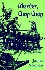 9780915230167: Murder, Chop Chop (Gimiendo Hernandez Quinto)