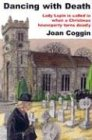 9780915230624: Dancing With Death: A Lady Lupin Mystery (Rue Morgue Vintage English Mysteries)