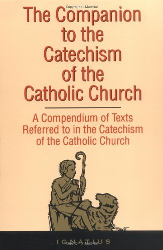 9780915245024: Catechism of the Catholic Church