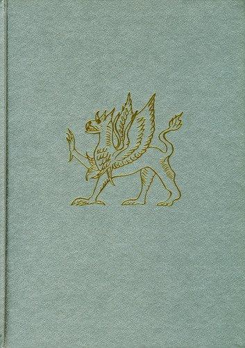 Collector/Investor Guidebook and Inventory [Jun 01, 1977] Durst, Sanford J.: Durst, Sanford J.