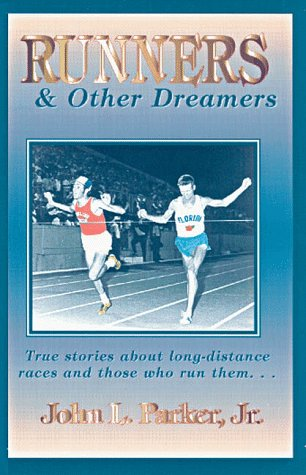 9780915297245: Runners & Other Dreamers